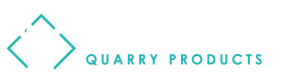 Raymond Brown Quarry Products